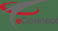 econnect logo_900dpi